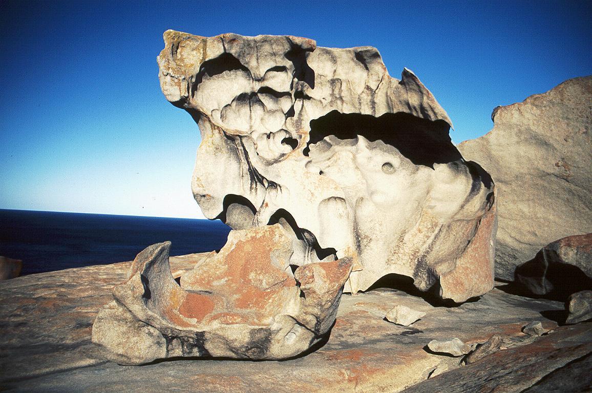 beautiful rocks wallpapers