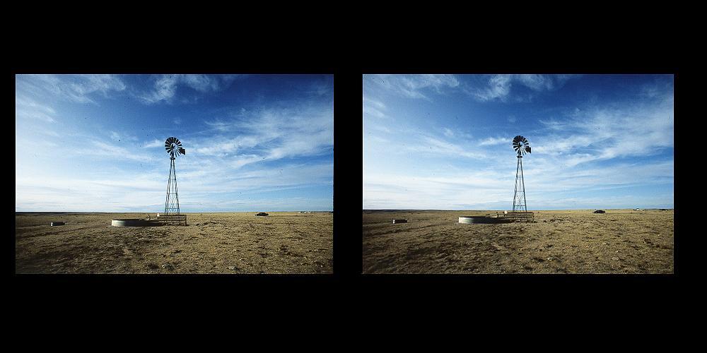 http://www.3dphoto.net/world/united_states/colorado/2/pawnee_grasslands.jpg